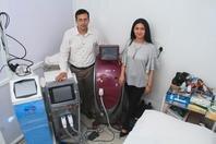 Best skin specialist Chandigarh