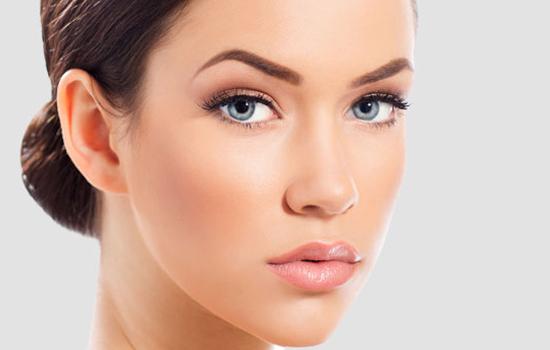 Best skin specialist Mohali