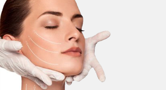 Skin & Cosmetic Surgery Clinic