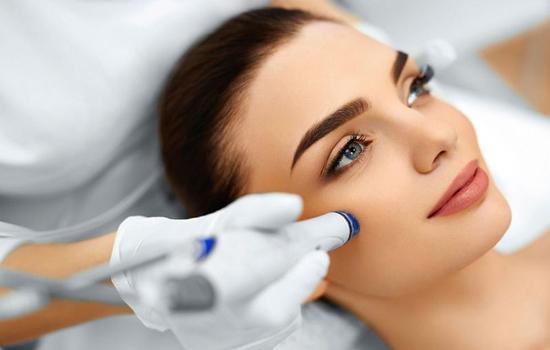 best dermatologist Mohali